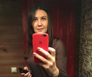 Знакомства в копенгагене как познакомиться с красивой девушкой видео