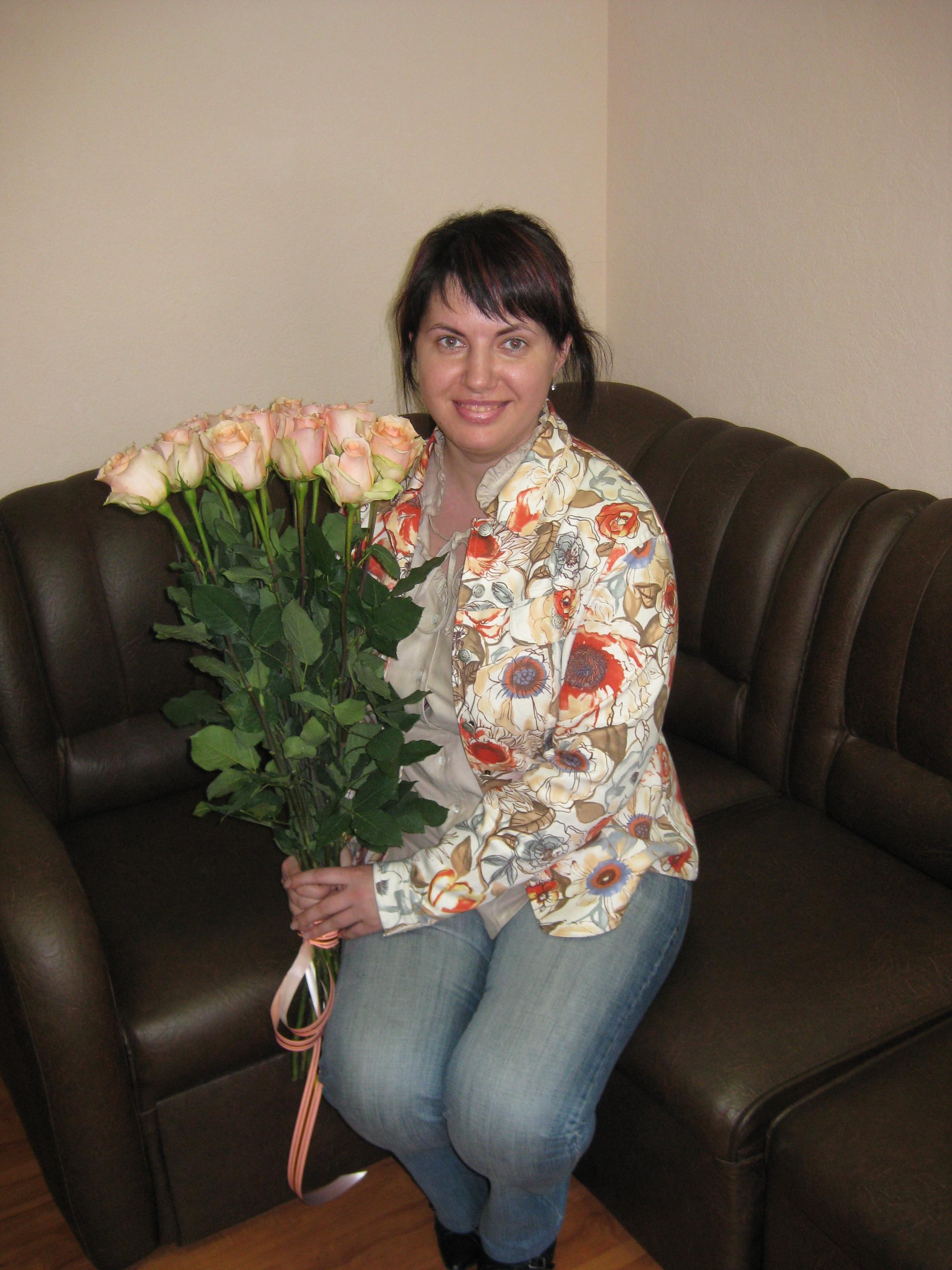 Владивостоке во места знакомств