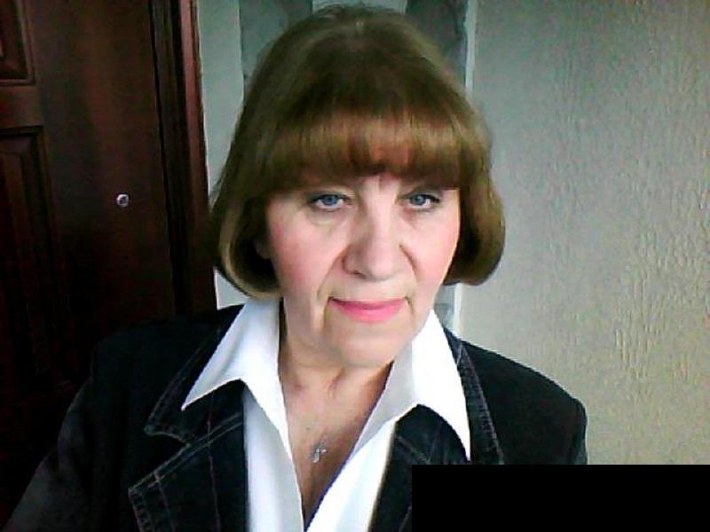 Знакомство мужчины сженщиной украина город кировоград староверы