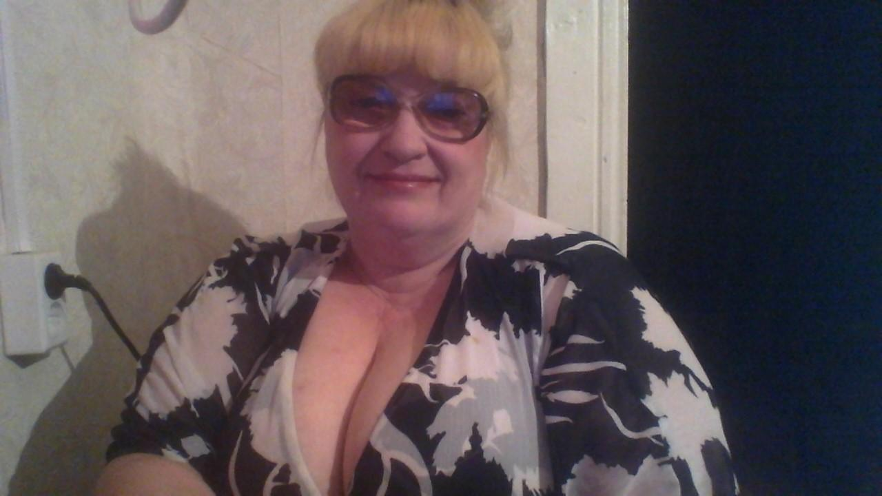 Знакомства по телефону для секса кому за 50